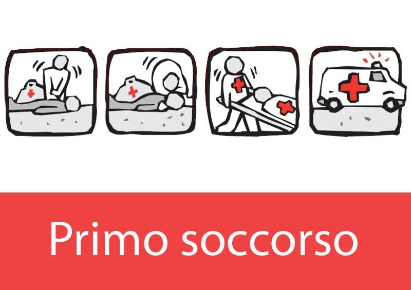Primo_soccorso_3