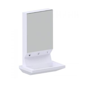 10565-lavabo-multifunzione