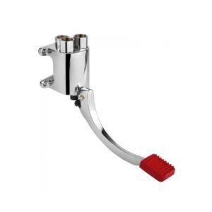 2072-90_miscelatore-a-pedale
