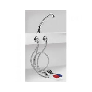 kfl66-25-kit miscelatore-a-pedale